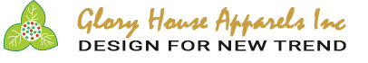 Glory House Apparels Inc Germany